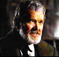 Denny Miller - Lonesome Dove