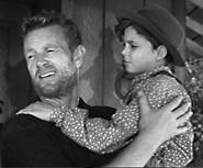 Wagon Train - Sterling Hayden