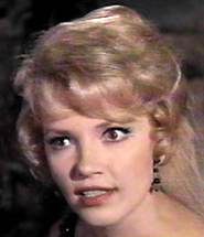 Wagon Train - Ruta Lee