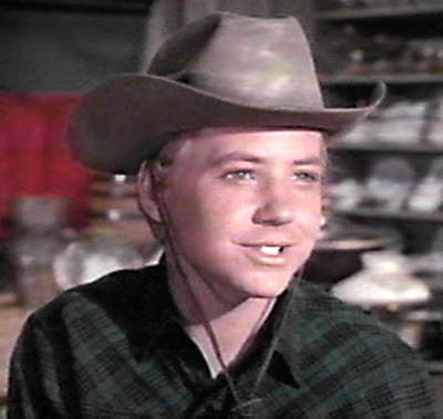 tv westerns wagon train episode pictures fiftiesweb