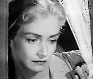 Wagon Train - Nina Foch