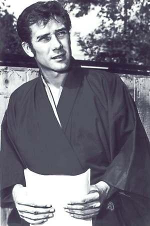 Robert Fuller