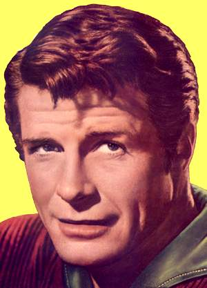 Robert Horton picture