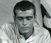 Wagon Train - Dean Stockwell